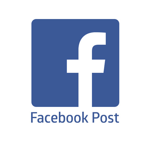 Buy FB Post