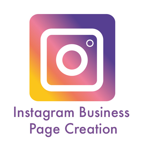 instagram-business-page-creation